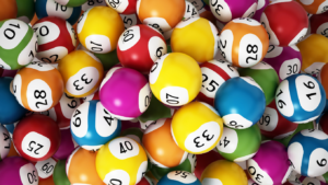 darmowa loteria