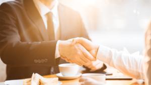 zarabianie na programach partnerskich