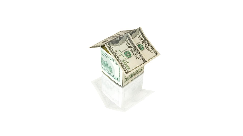 zarabianie z domu
