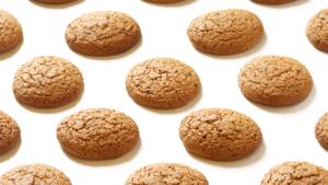 pliki cookies ciasteczka