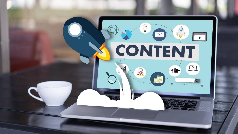 jak pozycjonować bloga