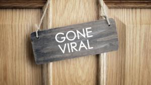 marketing wirusowy