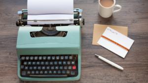 jak napisać artykuł sprzedażowy